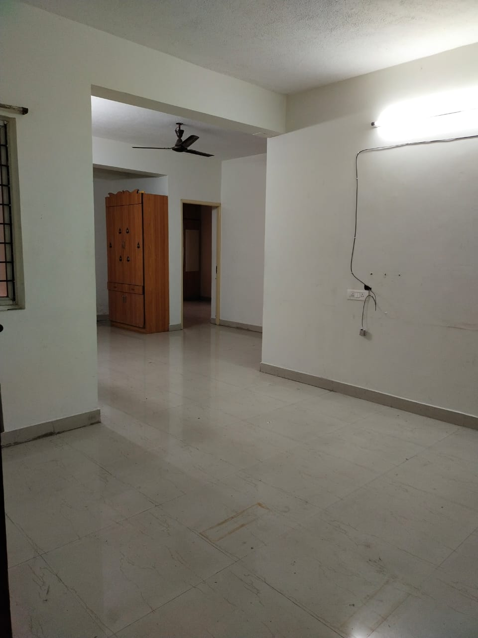 3 BHK house for lease at Sholinganallur for Rs.10 lakhs